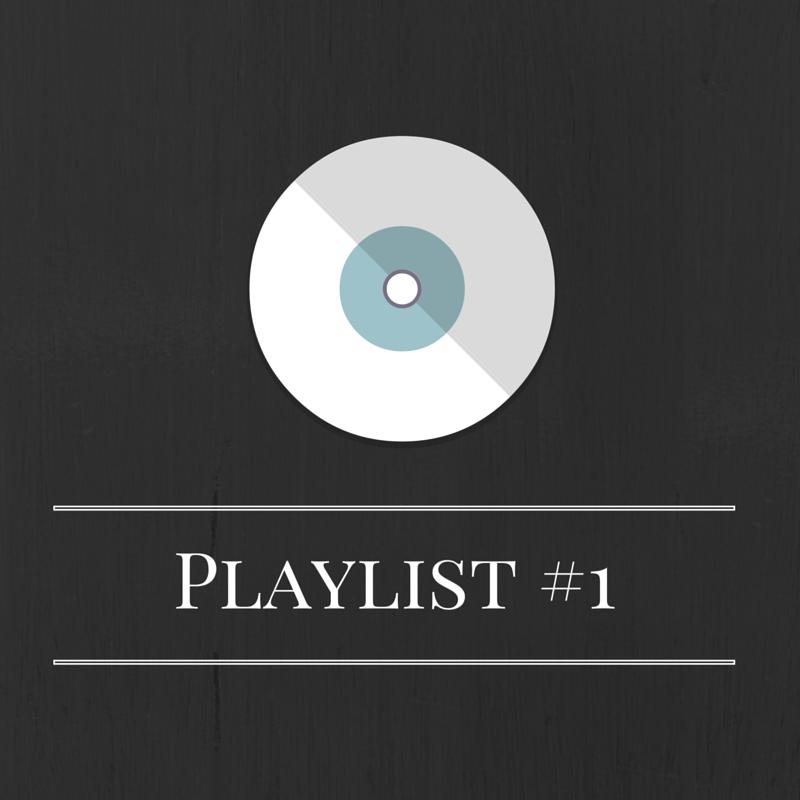 Les bruits du digital | Playlist #1