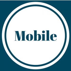 catégorie mobile - les bruits du digital (1)