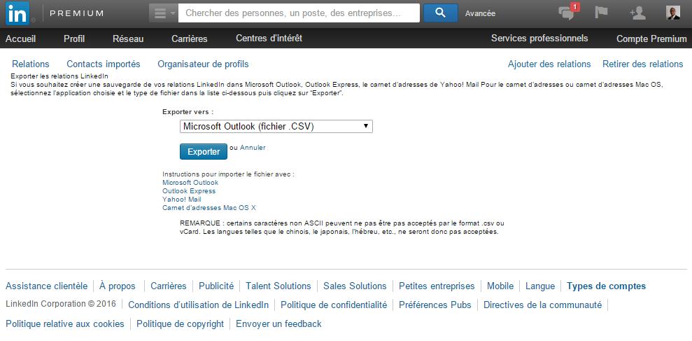 Linkedin_export_4