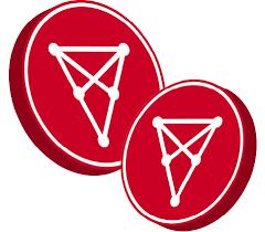 Chiliz le token derrière socios.com - Les bruits du digital